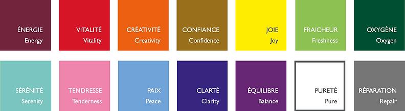 protocoles-couleurs.png