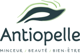 Antiopelle - Logo site acceuil.png