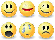 Emoticons-titre-infolettre-newsletter.jp