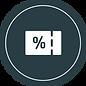 Carte_fidékité_2_Antiopelle_logo_copie