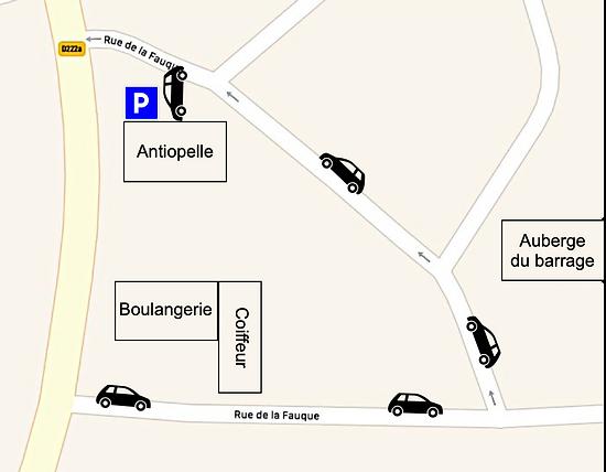 Accès_parking.png