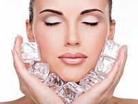 cryotherapie-seance-visage.jpg