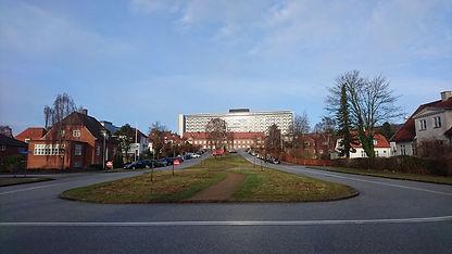 Roemersvej.jpg