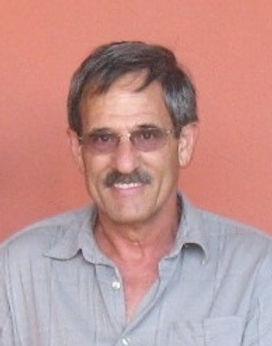 Ed - Owner of Ensler Lighting