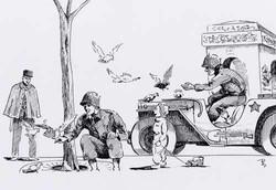 Les Americains a Paris 3