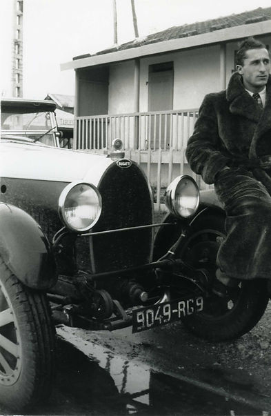 RR-Rob-Roy-et-sa-Bugatti.jpg