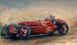 RR-ACF-1934-Guy-Moll.jpg