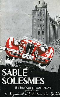 RR-Sable-Solesnes-52.jpg