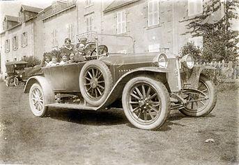 RR Charles 18 CV Rochet Scneider1922.jpg