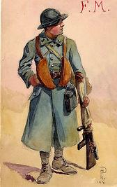 RR-Charles-Soldat-repos-2.jpg