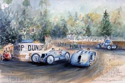 Grand Prix de l'ACF Tours 1923
