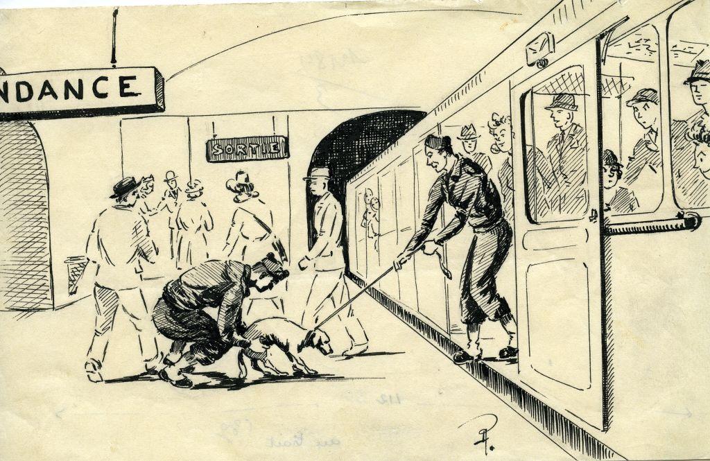 Parisian Weekly (24)