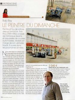Automobile Classique page 2 002