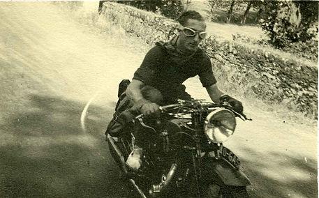 RR-Rob-Roy-en-moto-1933.jpg