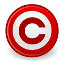 Logo Copyright.jpg