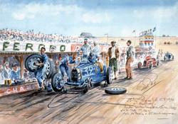 Bugatti-MonthleryACF31-Chir.jpg