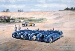 Grand Prix de l'ACF 1936