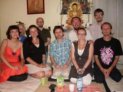 07 2012 sangha