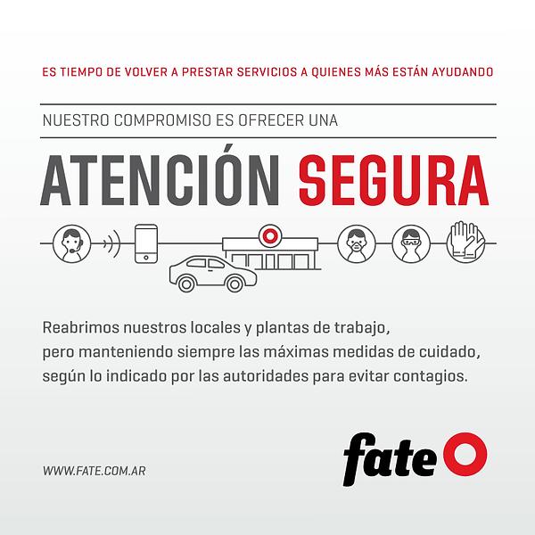 FateCuarentena_ATENCIONSEGURA-800x800 (1