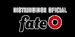 distribuidorfate_edited.png