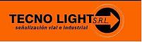 tecno light.png