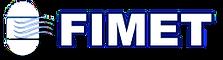 logofimetsrl_edited.png