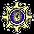 Policia_santafe_emblem_edited.png