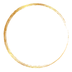 golden circle.png