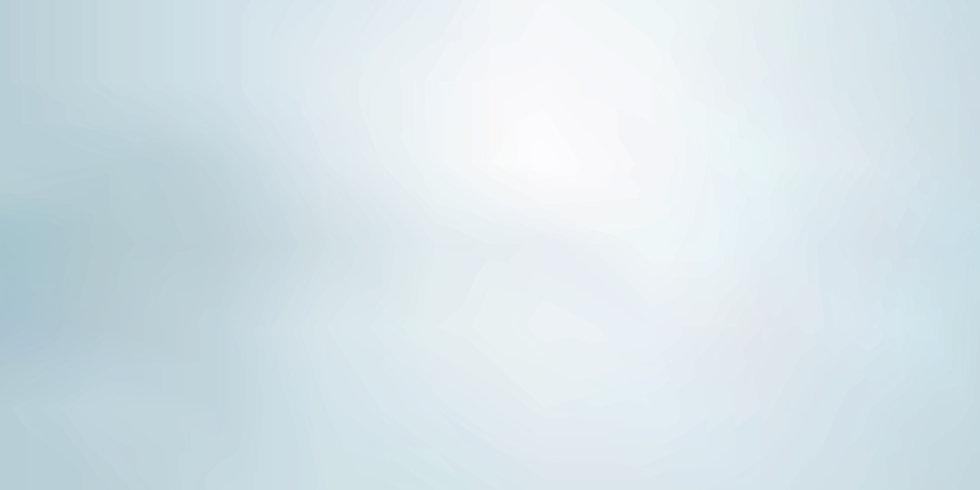 White & blue.jpg