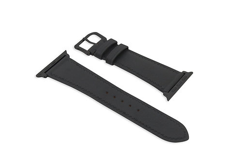 Swift Apple Watch Straps
