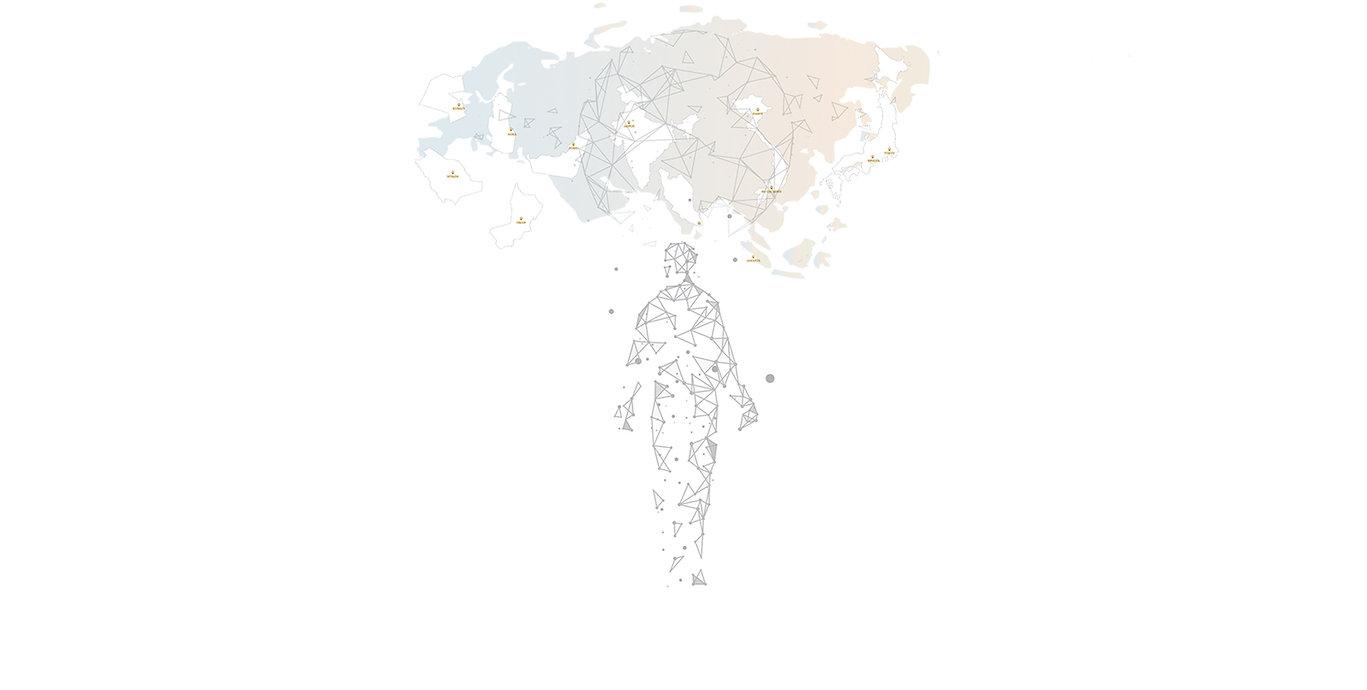 ZED International web Header.jpg