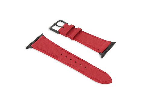 Epsom Apple Watch straps