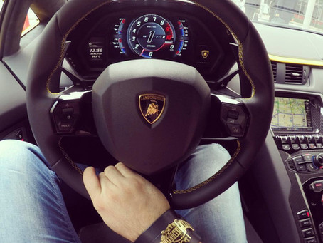 VIP club - exclusive club - VIP Billionaires
