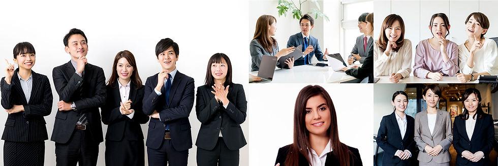 recruitment-bg.jpg
