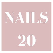Nails 20 square.png