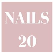 Nails 20 square.png