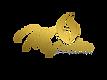 logo-majestic.png