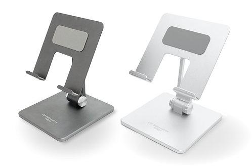 VIP Billionaires iPad Stand, Angle Height Adjustable