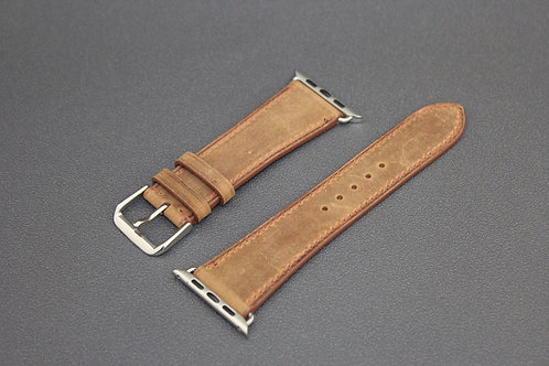 Waxy Cow Apple Watch Straps