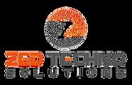ZedTechnoS.png