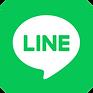 LINE_logo.svg.png