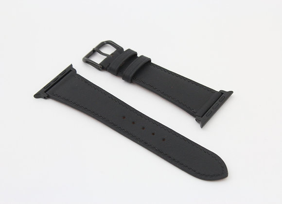 Swift Skin Apple Watch Straps