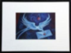 Bird Heart Envelope_frame.jpg