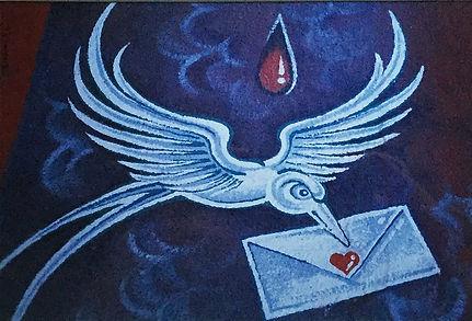 Bird Heart Envelope_image.jpg
