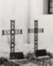 Mission Crosses_image.jpg