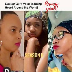 Empowering Girls of Color _ The Evoluer House-.jpg