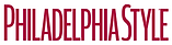 Evoluer's Philadelphia image consultants know the stores and brands for different body types.   Evoluer Image Consultants