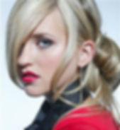 Celebrity Fashion Stylist, Personal Shopper, Fashion Blogger Philadelphia, New Jersey, Delaware