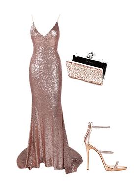 Philadelphia Personal Stylist, Wardrobe Consultant, Style Expert | Evoluer Image Consultants