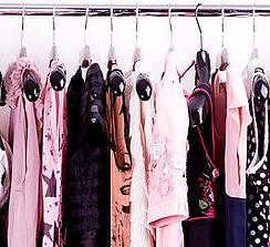 Personal Styling, Personal Shopping, Image Consultant, Fashion Consulting | Evoluer Image Consultants | Philadelphia, NJ, DE